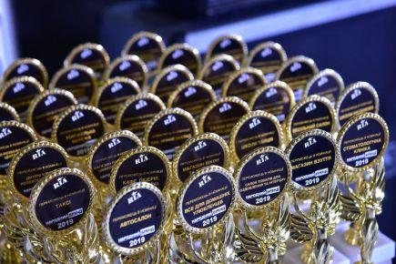 Стартует «Народный бренд» - конкурс для определения лучших. Как стать участником?