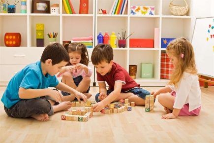Кафе и рестораны с детскими комнатами в городе Черновцы