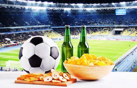 Где за бокалом пива поболеть за любимую команду: обзор спорт-пабов Черкасс