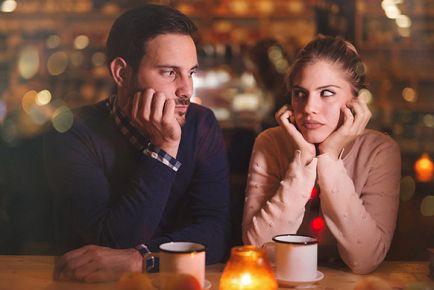 Первое свидание в Виннице: Куда, как и за сколько?
