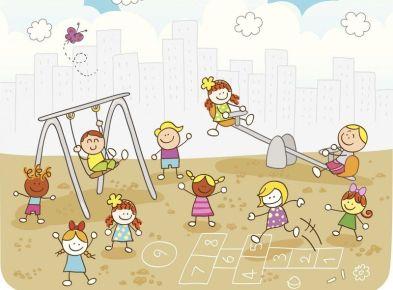 Обзор развлекательных центров для детей в городе Ровно