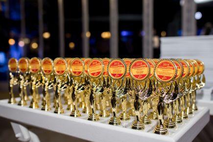 Стартует «Народный бренд» — конкурс для определения лучших. Как стать участником?