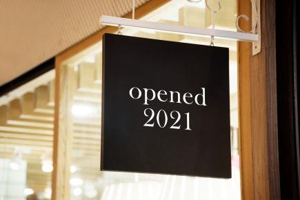 13 кафе и ресторанов Виннице, которые открылись в 2021