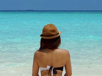 Солярии Кропивницкого: где позагорать  перед поездкой на море?
