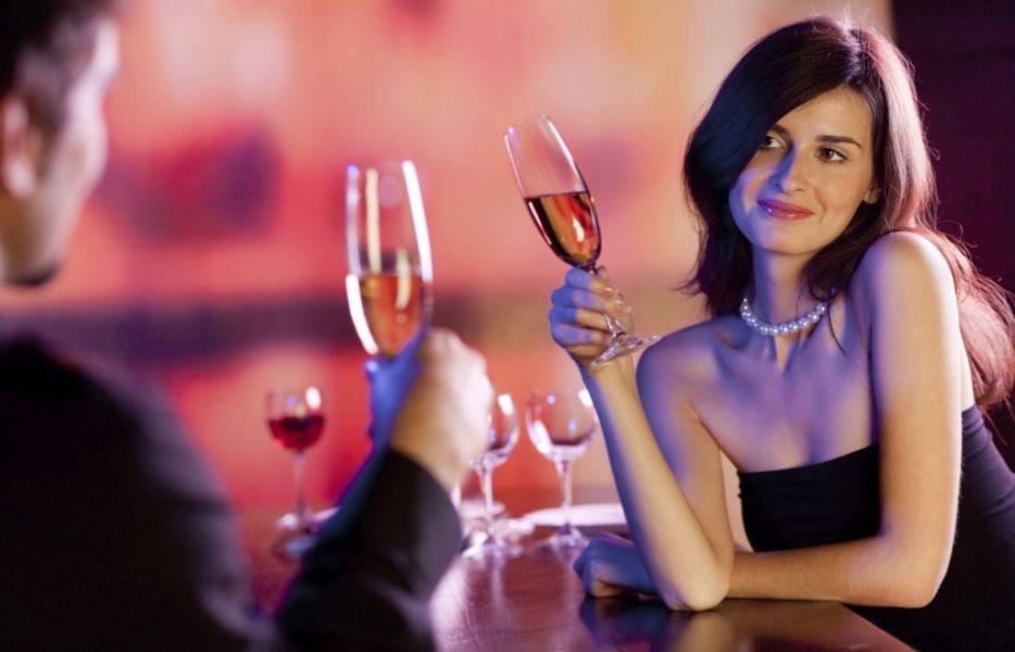 Куда повести свою суженую на первое свидание в Тернополе?