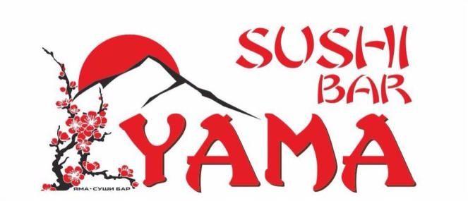 Офіційний партнер Суші Яма