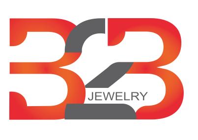 Генеральный спонсор - B2B Jewelry