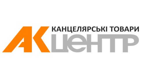 Офіційний партнер АКцентр