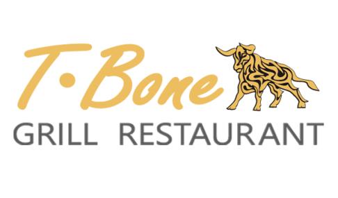 Офіційний партнер Т- Bone