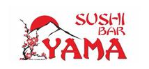 Офіційний партнер - Суши Яма