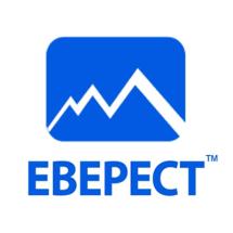 Логотип ТРК Еверест г. Винница