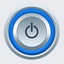 Логотип Мастер Плюс, запчасти для стиральных машин г. Винница