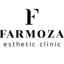 """Логотип ТОВ Медичний Центр """"Фармоза"""" м. Вінниця"""