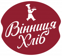 Логотип Винницахлеб г. Винница