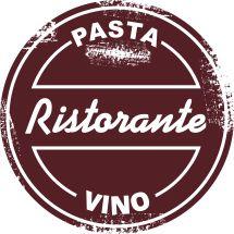 Логотип Беатриче, кафе-пиццерия г. Винница