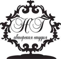 Логотип Авторські курси зачісок та макіяжу від Голубничої Наталії м. Хмельницький