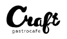 Логотип Gastrocafe г. Хмельницкий