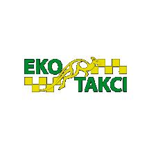 Логотип Еко таксі 7737 м. Вінниця