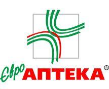 Логотип Евро Аптека г. Винница