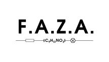 Логотип F.A.Z.A м. Вінниця