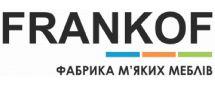 Логотип Frankof г. Хмельницкий