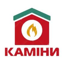 Логотип Камины г. Хмельницкий