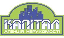 Логотип Капітал м. Вінниця