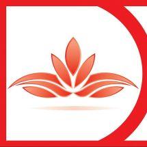 Логотип Лікоріс  стоматологічна клініка г. Винница