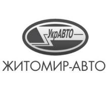 Логотип ОАО Житомир - Авто г. Житомир