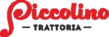 Логотип Piccolino Trattoria г. Хмельницкий