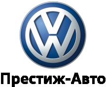 "Логотип ""Престиж-Авто"" г. Хмельницкий"