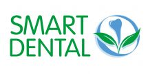 Логотип Smart Dental (Cмарт Дентал) г. Винница
