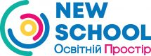 """Логотип Центр развития """"""""Простір"""" г. Хмельницкий"""
