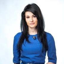 Логотип Юрист, Мышковская Татьяна Николаевна г. Винница