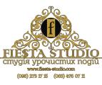 Fiesta Studio, студія урочистих подій - фото 1