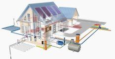 Світ Інженерних технологій, ТОВ - фото 1