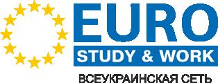 EURO STUDY&WORK, центр освіти та працевлаштування - фото 1