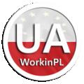 WorkinPL, кадрова агенція - фото 1