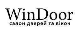 WinDoor, вікна та двері, ламінат - фото 1