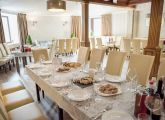 Geneva, готельно-ресторанний комплекс - фото 1