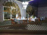 1001 ніч, бар-ресторан - фото 1