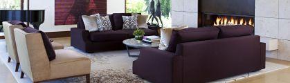 Fresh Design, виготовлення меблів - фото 1