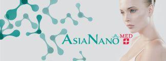 AsiaNanoMed +, косметологічний центр - фото 1