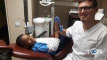 Стоматологічна клініка Ястремського - фото 1
