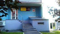 ASAP, центр іноземних мов - фото 1