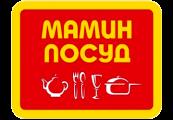 Мамин посуд - фото 1