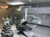 Стоматологічна клініка Оконського - фото 1