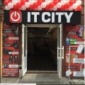 IT-City, мобільні телефони та аксесуари - фото 1