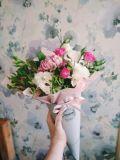 Evergreen, магазин квітів - фото 1