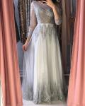 It's My Dress, шоу-рум жіночого одягу - фото 1